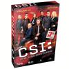 CSI - 3� Temporada - Volume 1 (DVD)