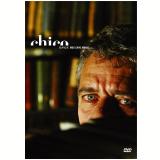 Chico Buarque - Meu Caro Amigo (DVD)