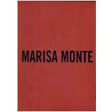 Box Marisa Monte: Barulhinho Bom + Mais + MM (DVD) - Marisa Monte