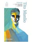 Tito Manlio (Vol. 12) - Antonio Vivaldi