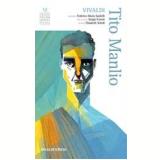 Tito Manlio (Vol. 12)