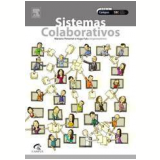 Sistemas Colaborativos - Hugo Fuks, Mariano Pimentel