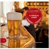 A Cerveja Lager (Vol. 1) - Folha de S.Paulo (Org.)