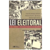 Lei Eleitoral - Lei N. 9.504/97