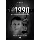 1990 - Jos� Ferreira Neto