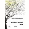 Simplesmente ler (Ebook)