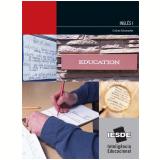 Inglês - módulo i (Ebook) - Cristina Schumacher