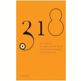 318 cita��es do padre Ant�nio Vieira escolhidas e anotadas por Emerson Tin (Ebook) - Emerson Tin