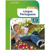 Projeto Lume Lingua Portuguesa 8 Ano - Livro Do Aluno Com Gramática E Ortografia Pack -
