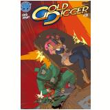 Gold Digger 138 (Ebook) - Perry