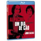 Um Dia De Cão (Blu-Ray) - Al Pacino, Charles Durning