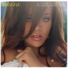 Rihanna- A Girl Like Me (CD)