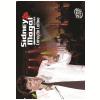 Sidney Magal - Coração Latino -ao Vivo (DVD)