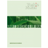 Amor e dedicação a um ideal (Ebook)