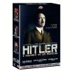 Box - Coleção Hitler - Uma Biografia do Mal (3 DVDs)
