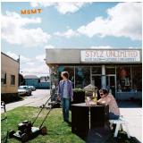 MGMT (CD) - Mgmt