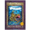 Deltora Quest 3.3