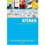 Atenas - Gallimard