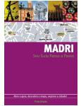Madri - Gallimard