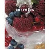 Sorvetes - MacRae Books