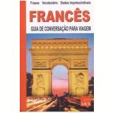 Francês - Ana Matilde de Mesquita Sampaio