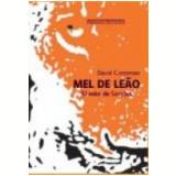 Mel de Leão o Mito de Sansão - David Grossman