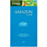 Amazon - Bei ComunicaÇÃo
