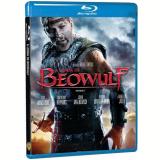 A Lenda de Beowulf (Blu-Ray) - Vários (veja lista completa)