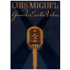 Luis Miguel - Grandes Exitos Videos (DVD)