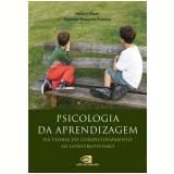 Psicologia da Aprendizagem - Nelson Piletti, Solange Marques Rossato