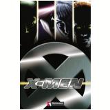 X-men - With Audio Cd -