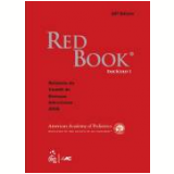 Red Book - 2009 - American Academy Of Pediatrics