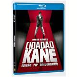 Cidad�o Kane (Blu-ray)
