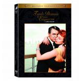 Tarde Demais Para Esquecer (DVD) - Deborah Kerr, Cary Grant