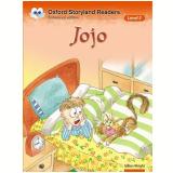 Jojo Level 5 -