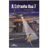 Estranha Rua 7 - Eduardo Zugaib