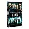 A Lista (DVD)