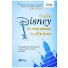 O JEITO DISNEY DE ENCANTAR OS CLIENTES - 1� edi��o (Ebook)