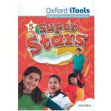 Super Stars 5 Itools Dvdrom -