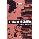 O Navio Negreiro - Castro Alves