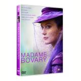 Madame Bovary (DVD) - Mia Wasikowska