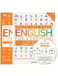 Inglês para Todos – English for Everyone: Módulo 2 – Iniciante - Thomas Booth, Rachel Harding