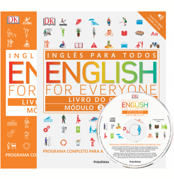 Aventura 2 workbook answers ebook 80 off image collections free ingls para todos english for everyone mdulo 2 iniciante ingls para todos english for everyone mdulo fandeluxe Choice Image