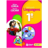 Português Linguagens - 1º Ano - William Cereja, Thereza Cachar