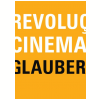 Revolu��o do Cinema Novo