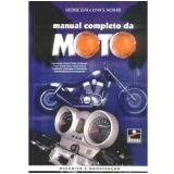 Manual Completo da Moto - George Lear