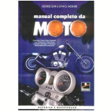 Manual Completo da Moto - George Lear