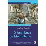 O Ano-Novo de Montalbano