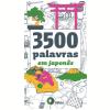 3500 Palavras em Japon�s