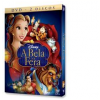A Bela e a Fera - Edi��o Especial (DVD)